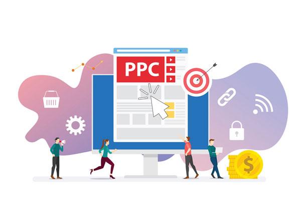 PPC-Icons2